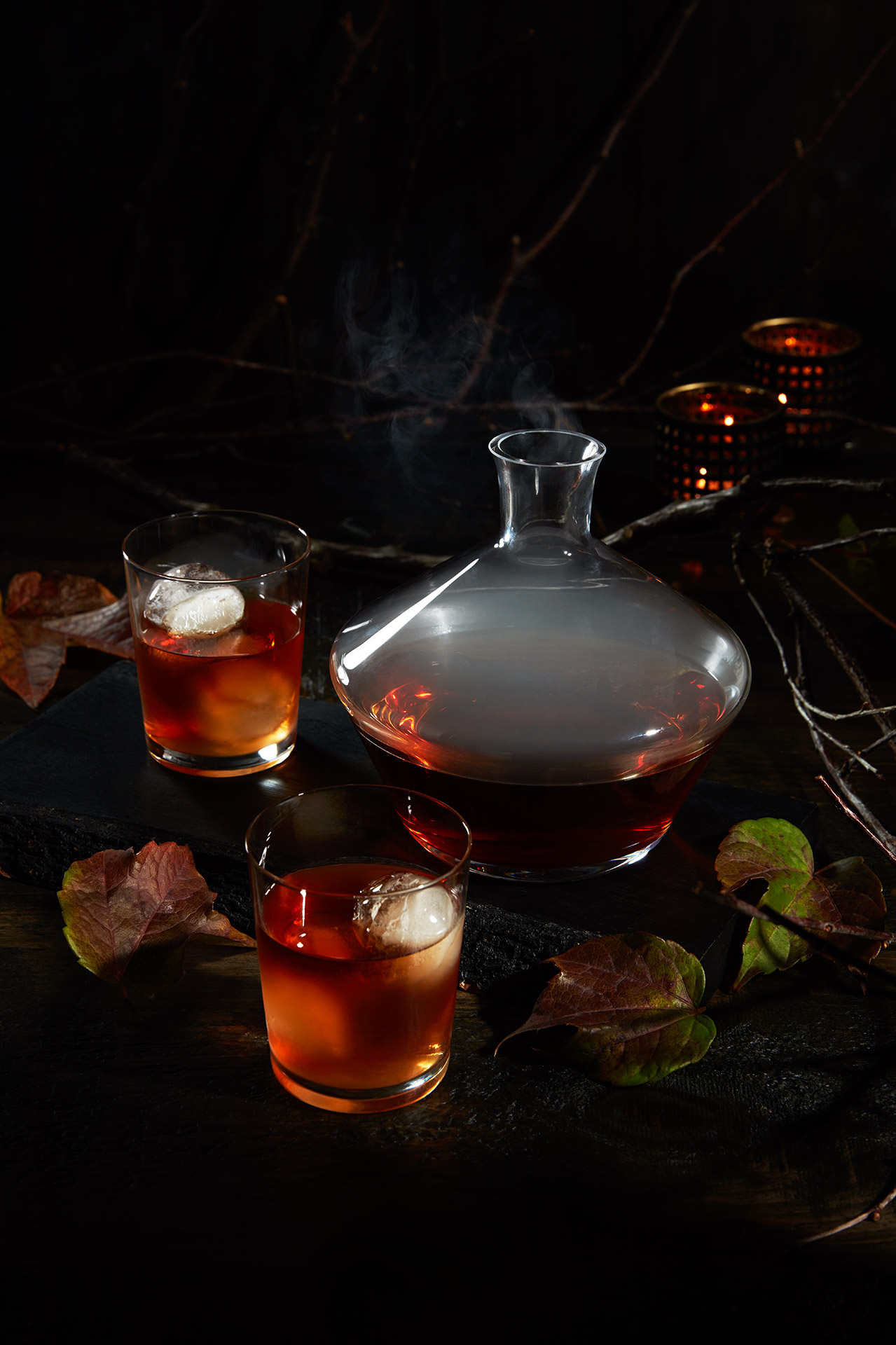 19094KLD-FDM_SmokedDrinks_CampfireOldFashioned_NoBranchAndNoCandle_7705_Rev