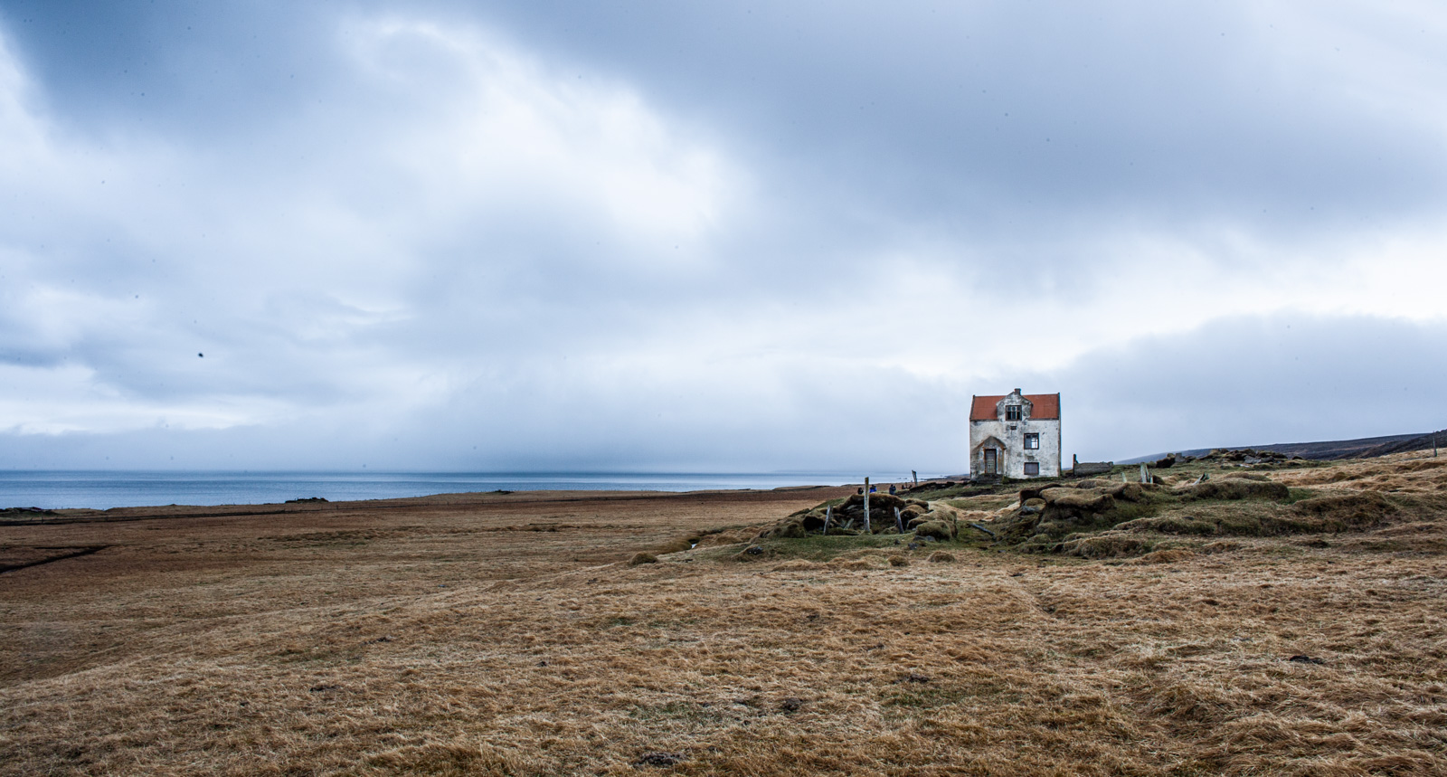 Iceland_Day06-01-001839